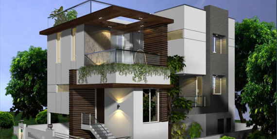 residential architects in hyderabad pune mumbai modern interior