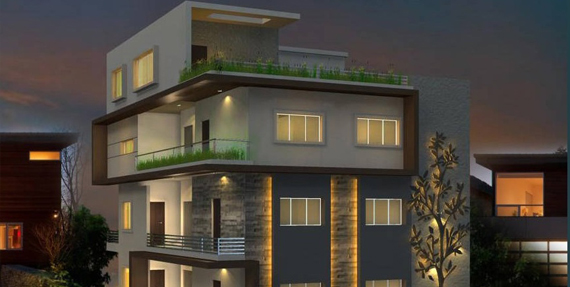 Residential Architects in Hyderabad, Pune, Mumbai, Modern Interior on house journal, house investigator, house logo, house fans, house bed, house project, house interior ideas, house planning, house layout, house services, house construction, house painter, house design, house family, house plans, house architect, house powerpoint, house investor, house styles, house worker,