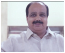 Mr. Bhaskar Reddy