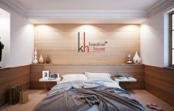Bedroom design ideas from interior designers in Hyderabad