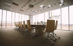 Office Conference room table designs