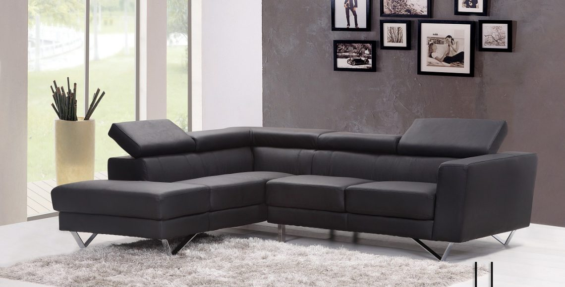 Best Sofa designs for a modern living room