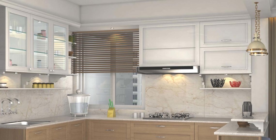 Best Modern Kitchen Plans
