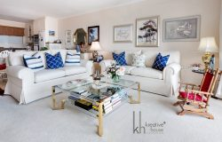 Ideas for furnishing Living rooms - apartment lounge living room furniture sofa room