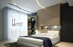 3d Interior designs for Home