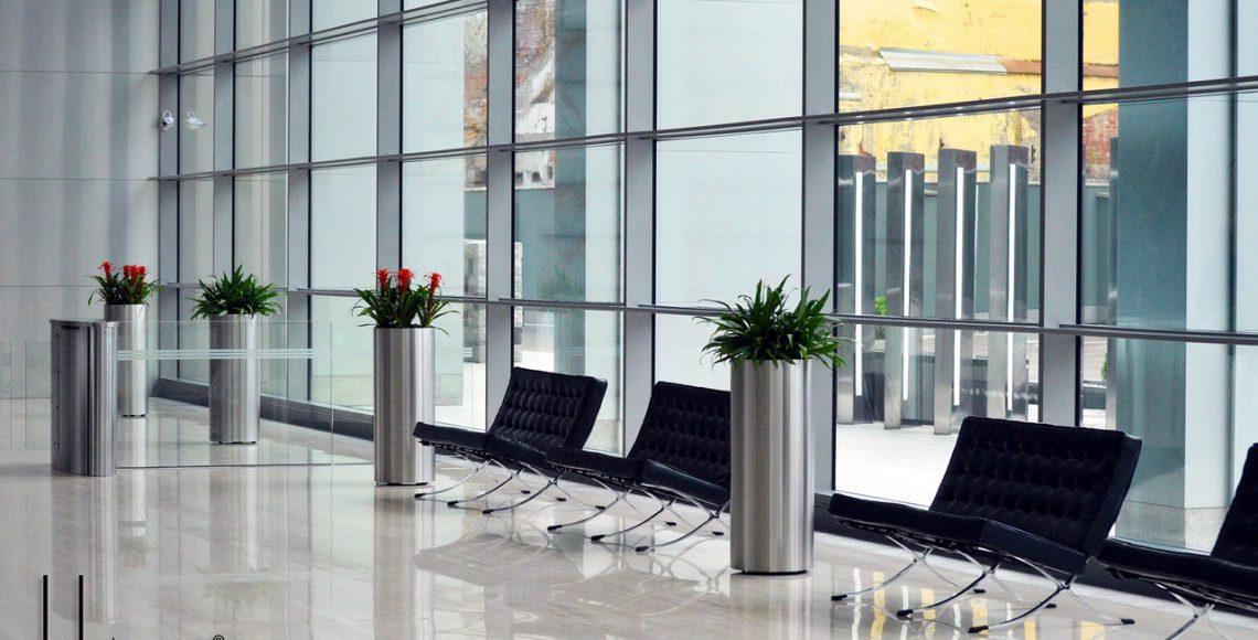 Interior designs for Offices