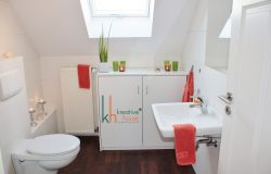 Bathroom storage ideas for every home