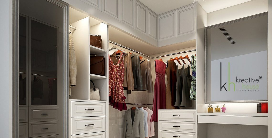 Get the interiors for your home with professional Interior architects