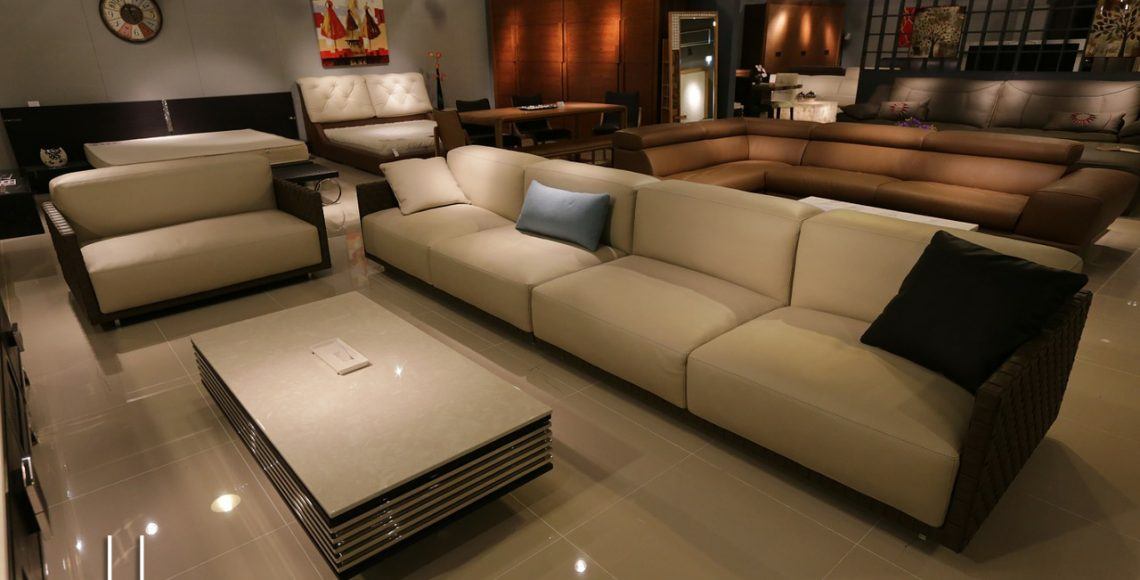 Top sofa designs for a amazing living room
