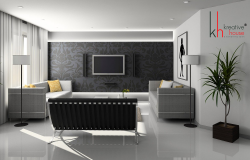 Ultimate modern living room interior designs