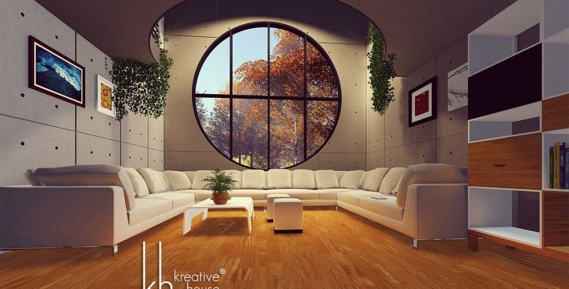 Ideas for Living Room Furniture- furniture for Living Room