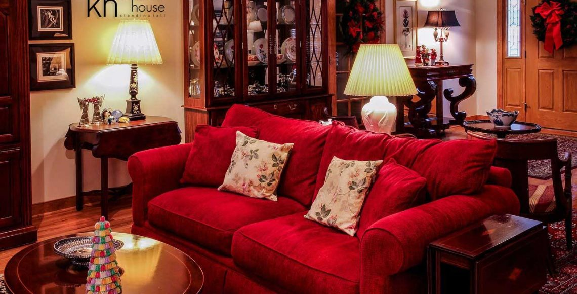 Best Living Room Ideas -Amazing Ideas for Living Rooms