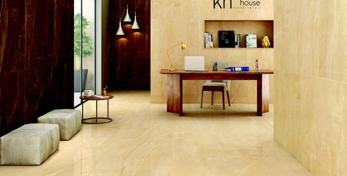 Amazing tile designs for your walls and floors