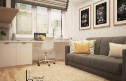 Best Living Room Lighting Ideas-Rooms within Lamp Furniture