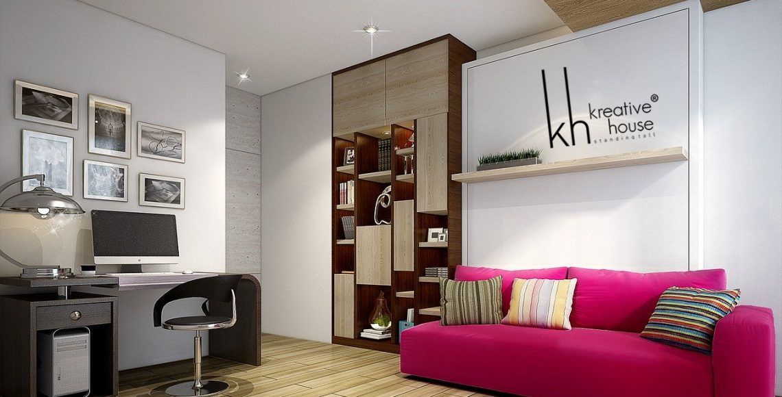 Amazing House Design Ideas - Amazing Ideas That Will Make Your House Awesome