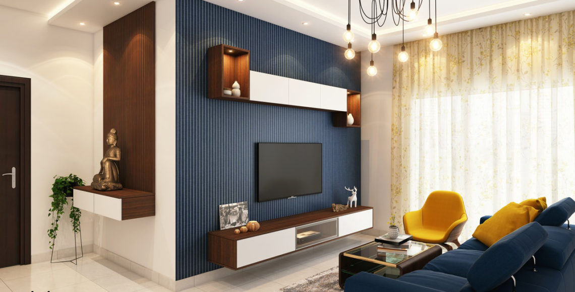Living Room Ideas-Living Room Design Ideas