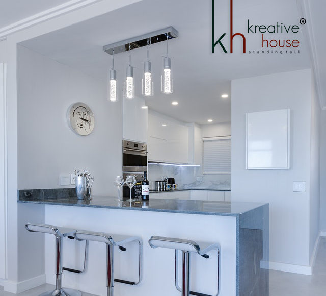 Small Kitchen Design Ideas-Ideas for a Small Indian Kitchen