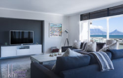 How to Choose the Best TV Unit Designs for your Living Room