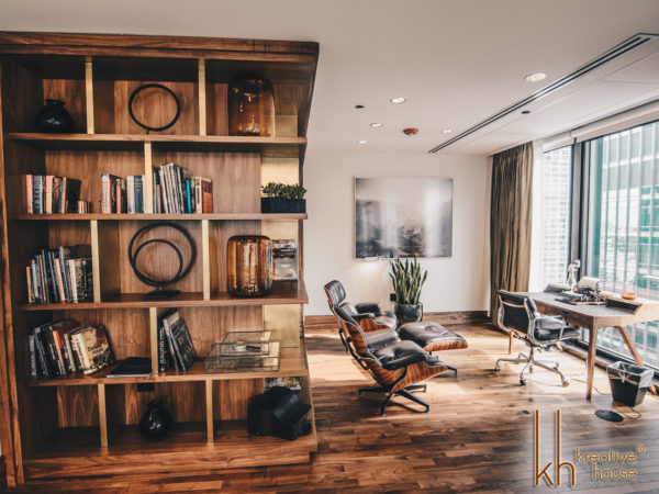 Benefits of Solid Wood Furniture in Your Home