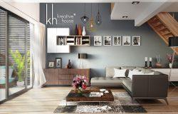 Top Architects for interior design - Architecture Interior Designs