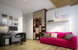3d interior home designs