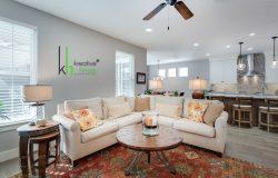 Best Sofa designs for a modern living room