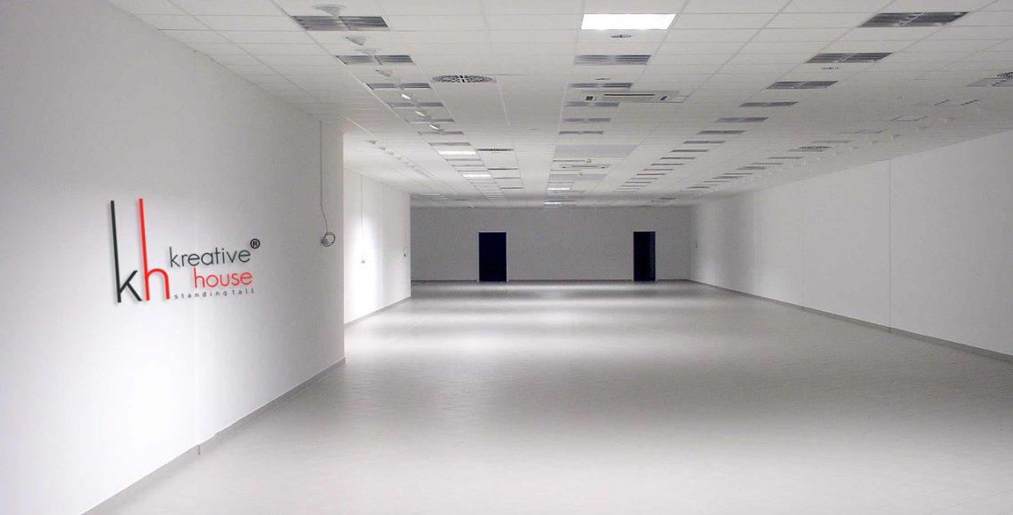 Luxirious Interior Designing Ideas