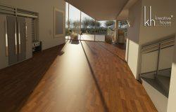 Interior Designs for Living Room