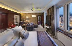 Modern Living room indoor interior design ideas
