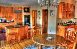 Fabulous ideas for luxury kitchens