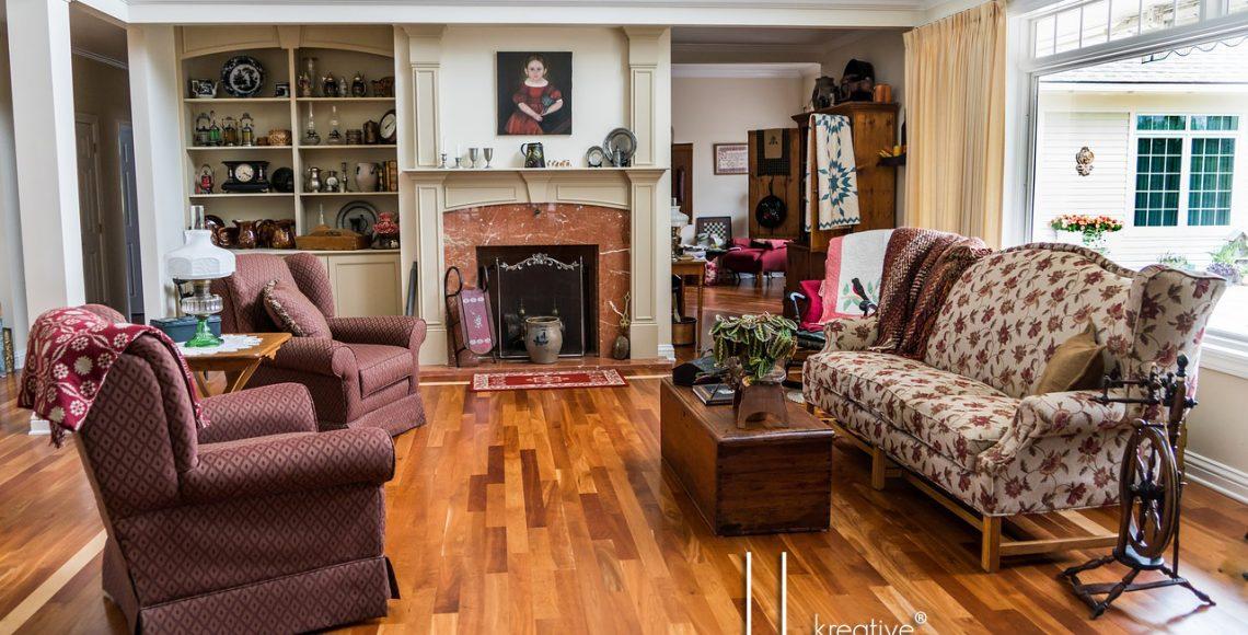 Fabulous Sofa designs for living room
