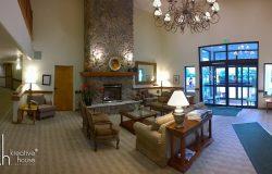 Top interor design ideas for Living Room