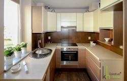 Best interior design ideas for modern and stylish kitchen