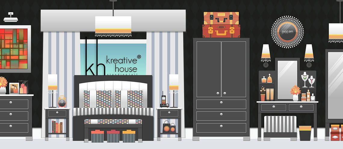 Inspiring Modern Bedroom Ideas-Best Modern Bedroom Designs