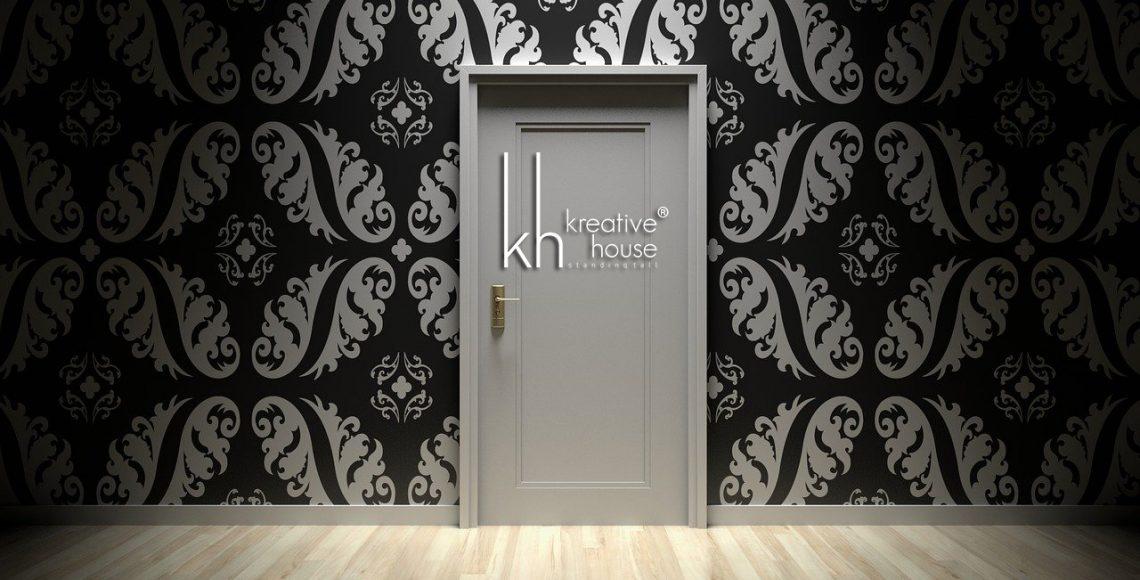 Modern door designs for your entrance