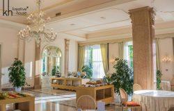 Living Room Ideas & Decor-Ideas for Living Room Furniture