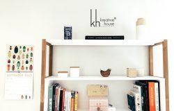 Shelves Ideas- Amazing Shelf & Rack Ideas for your Home