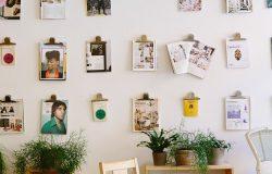 Furniture Designs- Wooden Furniture Design for Home