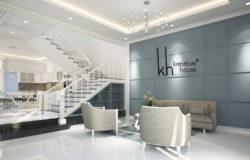 3d house designs - Best 3d home designs