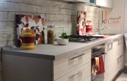 Best Modern Kitchen Plans