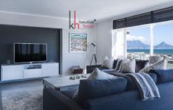Luxury Villa-An Attractive Seaside Villa Full of Happiness!