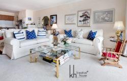 Luxury Living Room Ideas-Best living room designs