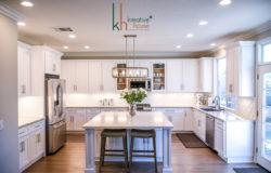 Vastu Ideas for your Kitchen